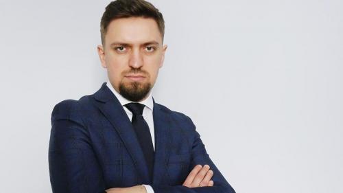 Bartłomiej Bielawski
