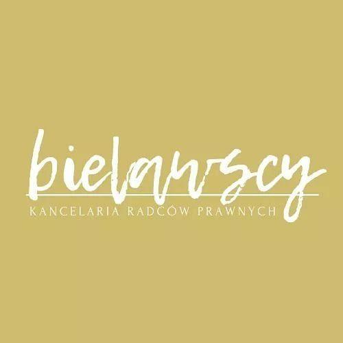 BIELAWSCY Kancelaria R. Pr.
